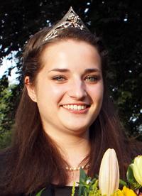 Juiliane Strub (Bild: www.nierstein.de)