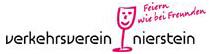 Verkehrsverein Nierstein