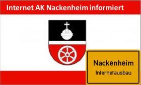 INETAK_Logo