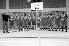 Die djk-Basketballer gehen auf Reisen
