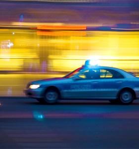Einbruchsdiebstahl in Lörzweiler und Gau-Bischofsheim – Polizei sucht Zeugen