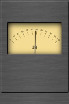 Fluglärm macht krank – messen Sie wie laut es bei Ihnen ist!