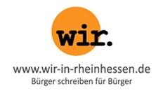 Ausstellung 'Faire Arbeitsbedingungen entlang der Produktionskette' in der VG-Verwaltung Nierstein-Oppenheim vom 20.01. bis 12.02.2014