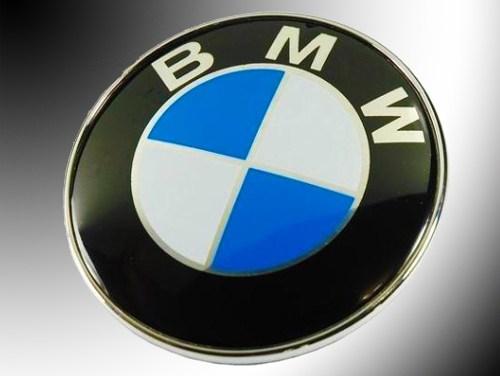 BMW X6 im Wert von 100.000 Euro gestohlen
