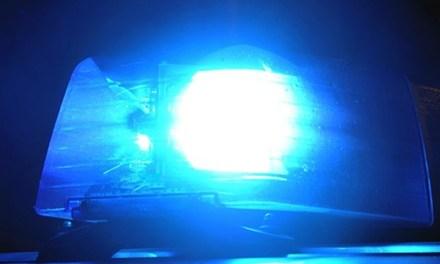 Polizei in Worms rettet einem Mann das Leben