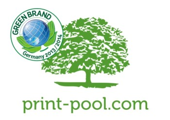 PP Logo_GB 1
