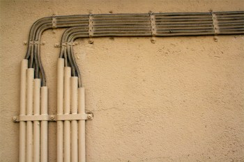 Kabel (Symboldbild: stocl:xchng)