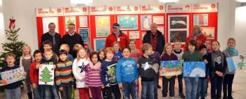 Kinder malen für Senioren_20131205