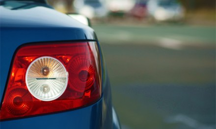 Fahrerflucht in Worms: Autofahrer fährt Schüler an und verletzt ihn