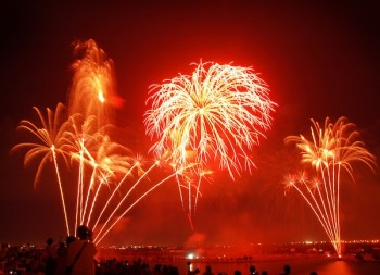 Wir-in-Rheinhessen wünscht einen guten Start ins neue Jahr