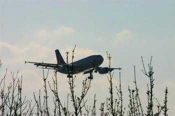 Stellungnahme der Initiative gegen Fluglärm in Rheinhessen zum Nationalen Luftverkehrskonzept