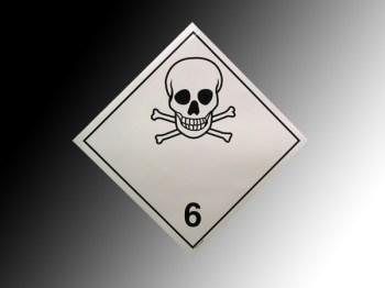 Wirft jemand in Mainz-Finthen Giftköder aus?