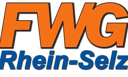 Anfrage an die Verbandsgemeinde Rhein-Selz bezüglich Gremien und Ausschüsse