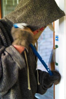 Einbruch in Einfamilienhäuser in Selzen, Mommenheim und