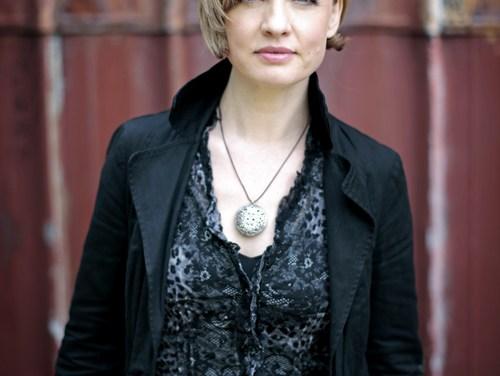Christina Lux – Acoustic Soul Philosophies im KulturGUT Bechtolsheim