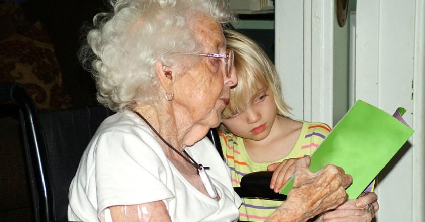 Weihnachten ist Hochsaison für Enkeltrick-Betrüger
