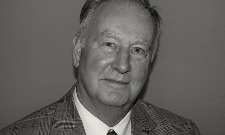 Die FWG Rhein-Selz trauert um Wilhelm Westphal