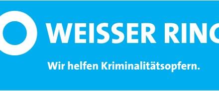 Mainz: Opferhilfe kennt keine Grenzen
