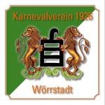 Kartenvorverkauf  für die Große Prunkfremdensitzung des Karnevalverein Wörrstadt e.V