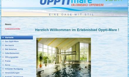 """Stellungnahme der DLRG Oppenheim zum AZ-Artikel """"Oppenheimer Bad schließen"""""""