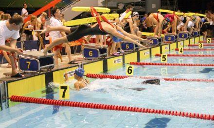 Deutsche Meisterschaften 2014 – Hervorragende Ergebnisse der Nieder-Olm/Wörrstädter Rettungssportler