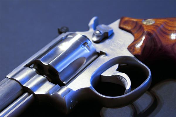 Mord in Nierstein – Besitzer einer Pizzeria erschossen