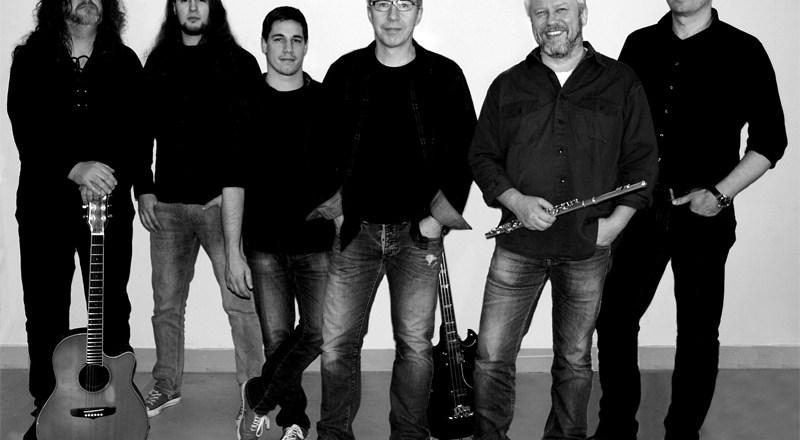 """""""Thick as a Brick"""" – Deutschlands einzige Jehtro Tull Tributeband – kommt nach Nierstein"""