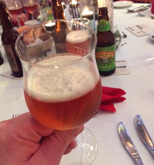 Von Bock und Eisbock, Pale Ale oder Porter – Das erste Craftbeer-Tastival in Undenheim