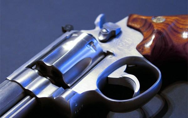 Schüsse in Bingen – Polizei ermittelt in versuchtem Mord