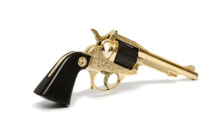 Waffe an der FH Worms – Polizei in Worms rückt zu Sondereinsatz aus