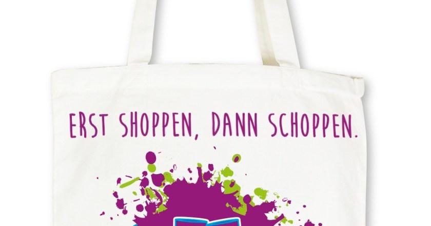200 Jahre Rheinhessen – Rheinhessen Marketing startet digitale Offensive