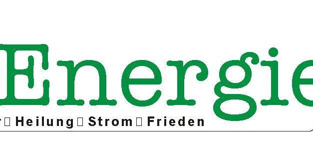 Freie Energie – mehr als Strom ohne Steckdose?