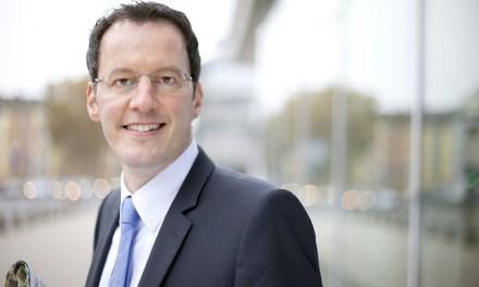 Oberbürgermeister Ebling zur Schließung des Nestlé-Werkes in Mainz
