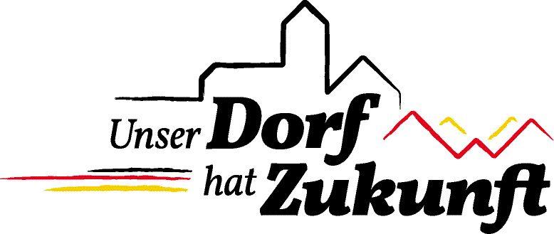 """Lewentz gibt Startschuss für """"Unser Dorf hat Zukunft 2020"""""""