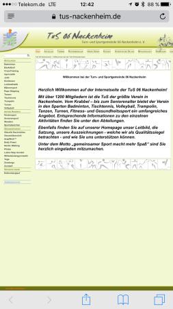 www.tus-nackenheim.de