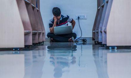Europol-Kampagne: Sexuelle Nötigung und Erpressung von Kindern und Jugendlichen im Internet