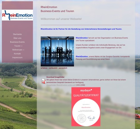 www.rheinemotion.de