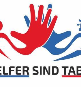 Rettungssanitäter auf dem Rebblütenfest angegriffen und schwer verletzt – HELFER SIND TABU