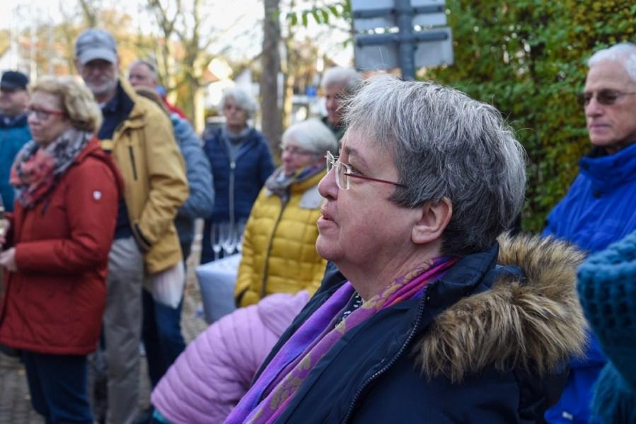 WfO weiht Bücherhaus in Oppenheim ein 3