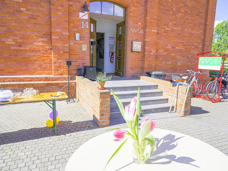 WiR – Wohnen in der Rummelsburger Bucht Nachbarschaftsverein – Frühlingsflohmarkt-2019_00002