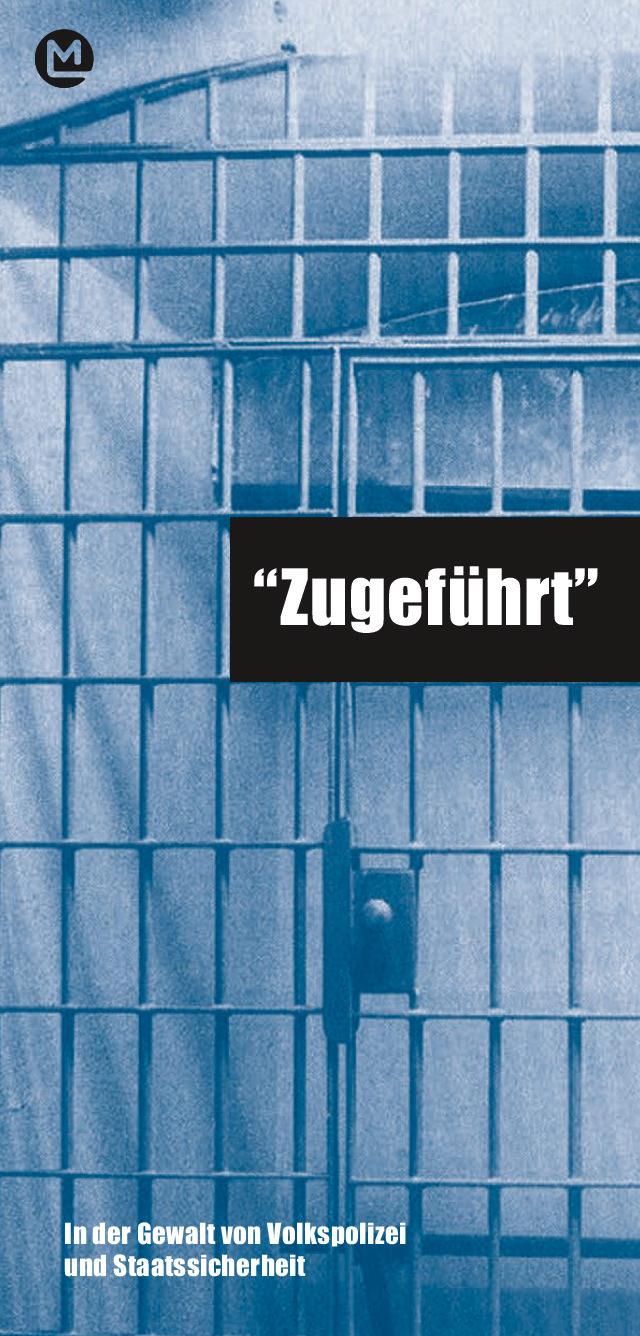 WiR – Wohnen in der Rummelsburger Bucht Nachbarschaftsverein – Ausstellung Zugeführt