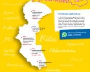 WiR – Wohnen in der Rummelsburger Bucht Nachbarschaftsverein – Familienbüro Lichtenberg