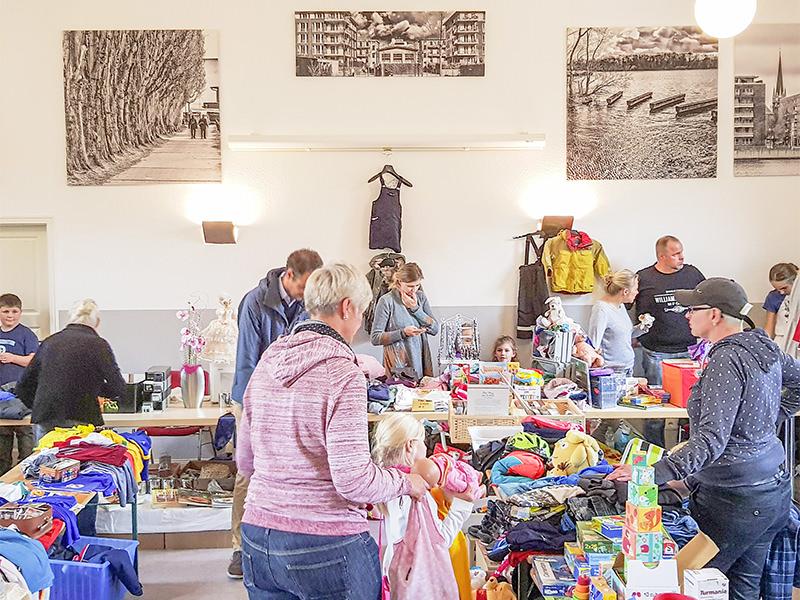WiR – Wohnen in der Rummelsburger Bucht Nachbarschaftsverein – Herbsflohmarkt 2019_00002