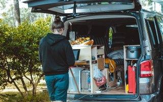 WiR – Wohnen in der Rummelsburger Bucht Nachbarschaftsverein – Nach der Schule ins Ausland