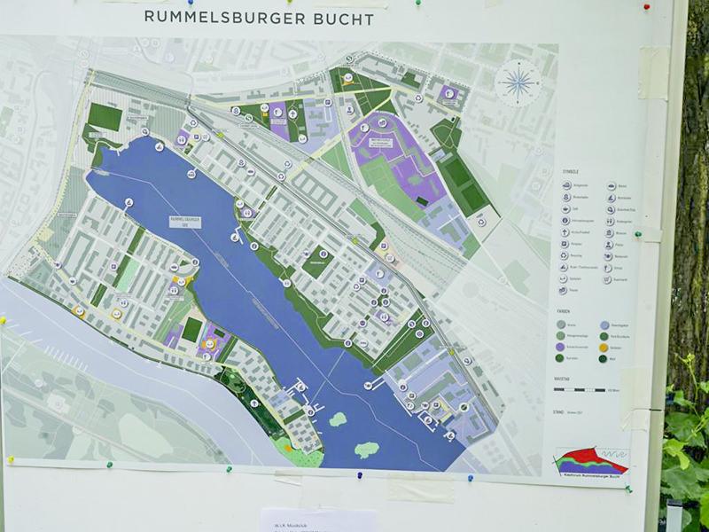 WiR – Wohnen in der Rummelsburger Bucht Nachbarschaftsverein – Rummelsburger Festspiele-2019_00007