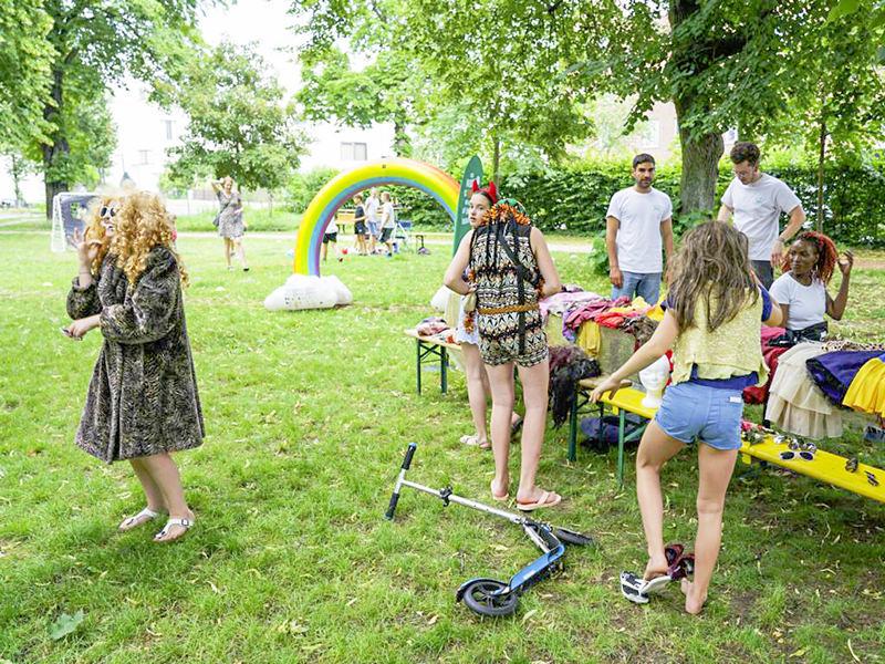 WiR – Wohnen in der Rummelsburger Bucht Nachbarschaftsverein – Rummelsburger Festspiele-2019_00016