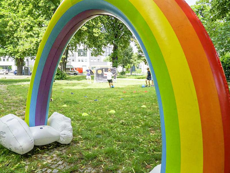 WiR – Wohnen in der Rummelsburger Bucht Nachbarschaftsverein – Rummelsburger Festspiele-2019_00018