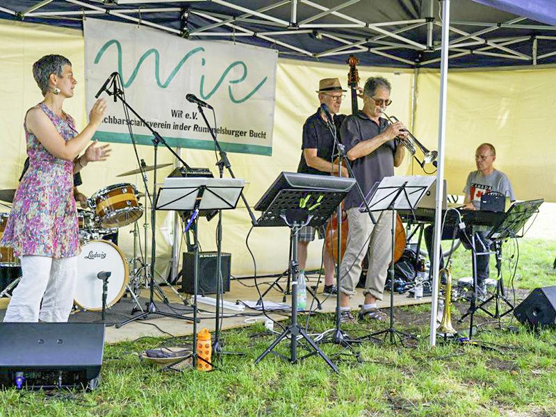 WiR – Wohnen in der Rummelsburger Bucht Nachbarschaftsverein – Rummelsburger Festspiele-2019_00025