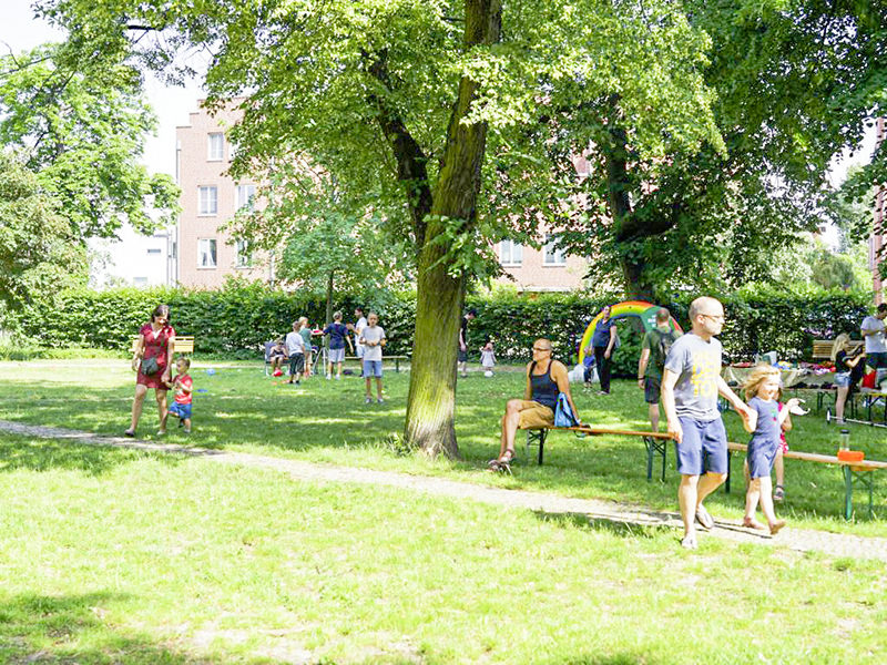 WiR – Wohnen in der Rummelsburger Bucht Nachbarschaftsverein – Rummelsburger Festspiele-2019_00035