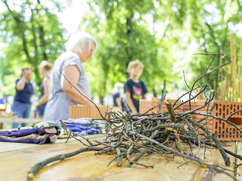 WiR – Wohnen in der Rummelsburger Bucht Nachbarschaftsverein – Rummelsburger Festspiele-2019_00041